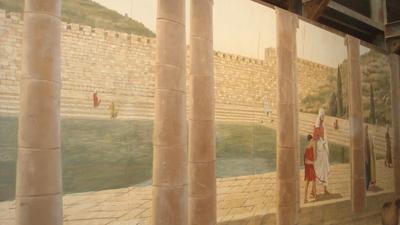 Israel 064.jpg