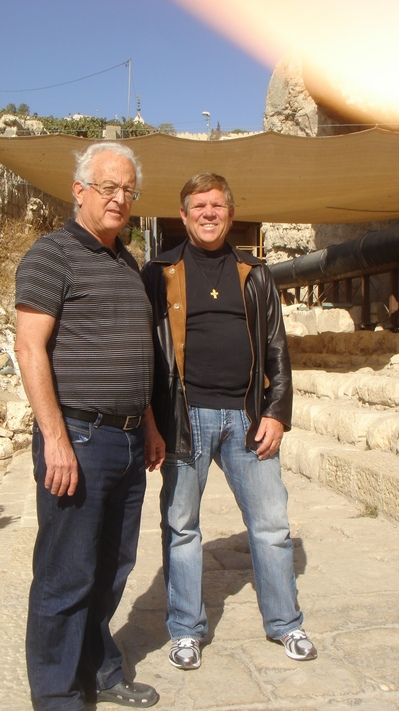 Israel 070.jpg