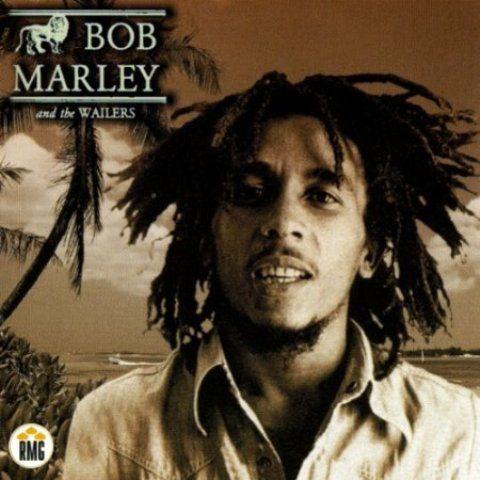 Did Rastafarian Bob Marley Become A Christian On His Death Bed