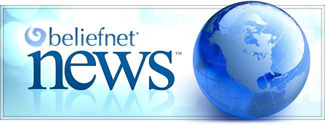 Beliefnet News