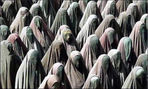 iran-women.jpg