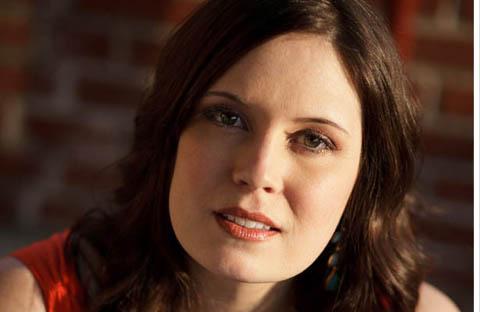 Erin Bathea