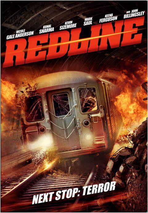 წითელი ხაზი / Red Line / Красная линия ...