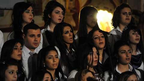 746681-syria-christian-christmas