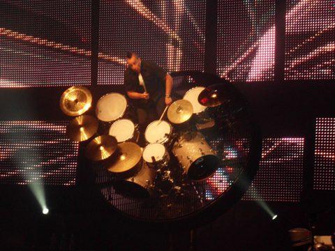 Born_Again_Concert_039