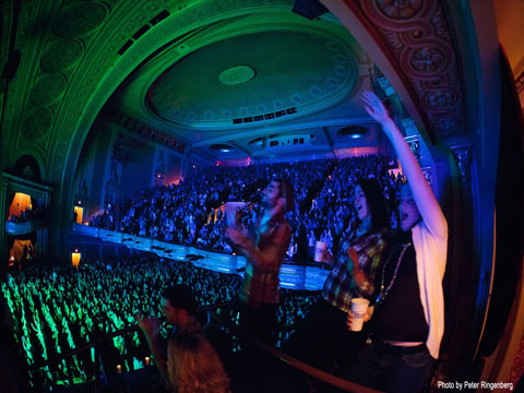 Fans_Dancing_at_The_Avett_Brothers_Concert_1-29-11_Peter_Ringenberg