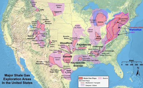shale-gas-and-fracking-full-sized-map