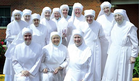 Little-Sisters-of-the-Poor2