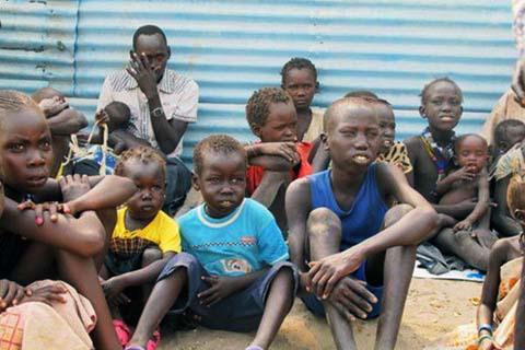 ssudan-kids