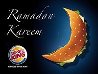 burger_king_ad.jpg