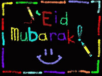 children_eid.jpg