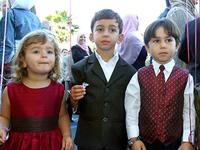 eid_children.jpg