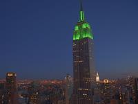 green_empirestate.jpg
