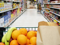 grocery_store.jpg
