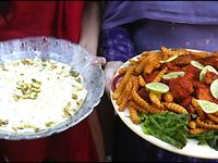 ramadan_sweets.jpg
