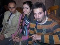 shisha_smoking.jpg