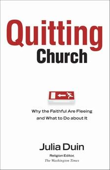 QuittingChurch.jpg