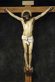 180px-Cristo_crucificado.jpg