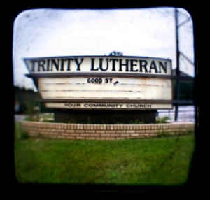 Church Goodbye.jpg