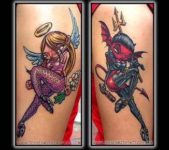 Devil-and-Angel-Chicks-(Med.jpg