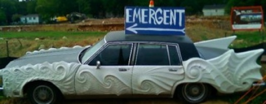 Emergent Art Car banner.jpg