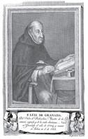 Louis of Granada.jpg
