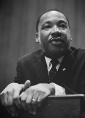 Martin-Luther-King-1964.jpg