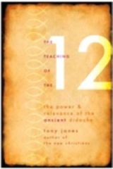 Teaching the Twelve Cover.jpg