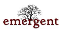 Emergent tree 3.jpg