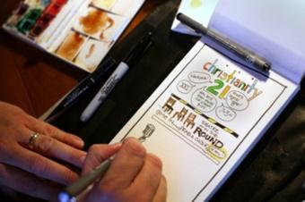 C21 Sketch.jpg