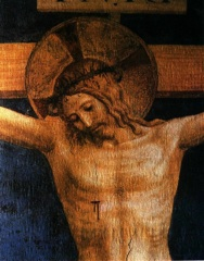 crucifixion2.jpg