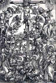 durer_crucifixion.jpg