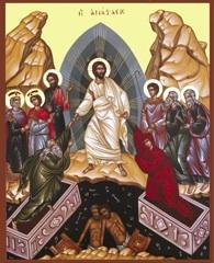 resurrection of jesus.jpg
