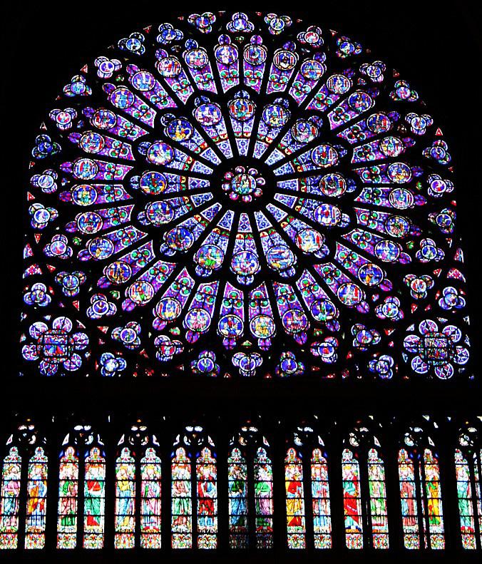 rose-window.jpg