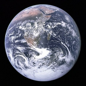 Thumbnail image for Earth_seen_from_Apollo_17.jpg