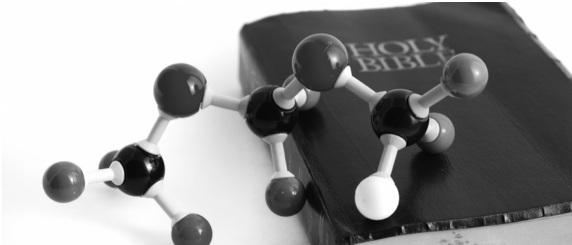 bible_DNA.jpg