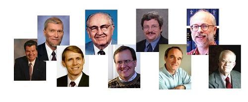 creationists.jpg