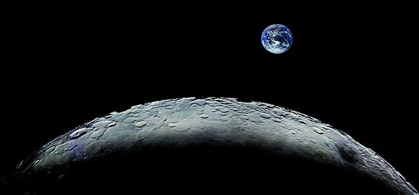 earth and moon.jpg
