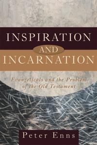 incarnation_inspiration.jpg