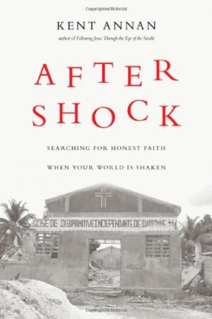 aftershock-300x450.jpg