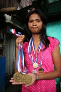 emilda-and-medals