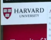 David Boone goes from homeless to Harvard