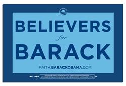 obamafaithsign.jpg