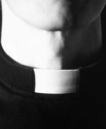 priest_collar.png
