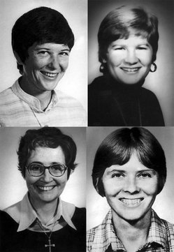 Thumbnail image for slain-catholic-missionaries.jpg
