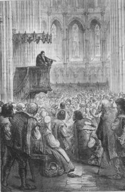 calvin-preaching_19thc-representation.jpg