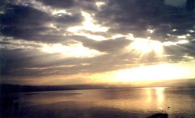 268167-Sunrise_on_Galilee-Israel.jpg