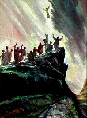 Thumbnail image for the ascension.jpg