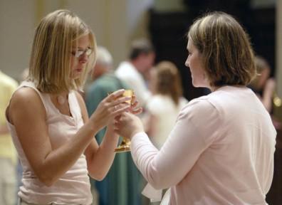 Eucharistic-Minister-396x288.jpg