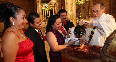 baptism_incarnation.jpg